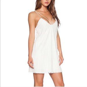 stylestalker rossi dress